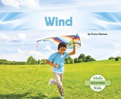 Wind (Paperback)