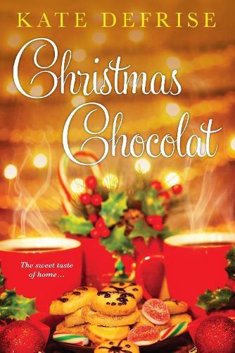 Christmas Chocolat (Paperback)