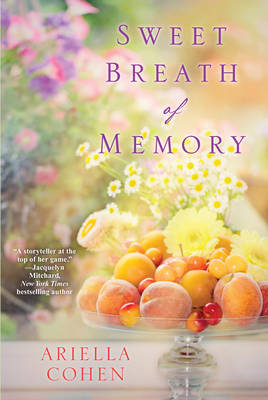 Sweet Breath Of Memory (Paperback)