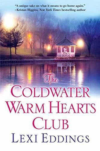 The Coldwater Warm Hearts Club (Paperback)