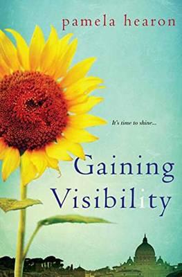 Gaining Visibility (Paperback)