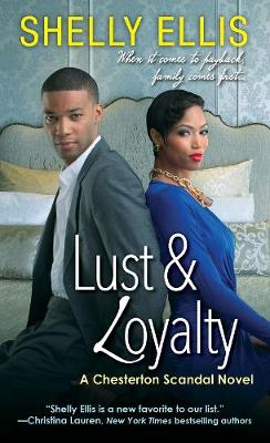 Lust & Loyalty (Paperback)