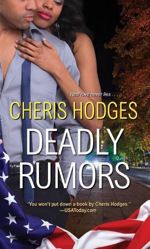 Deadly Rumors (Paperback)