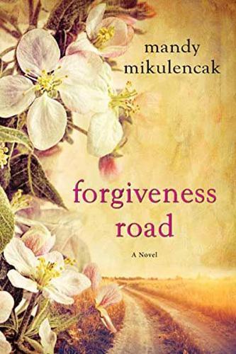 Forgiveness Road (Hardback)