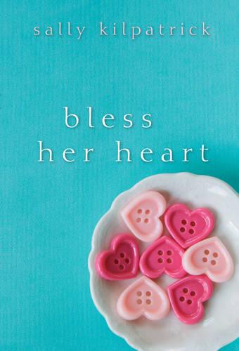Bless Her Heart (Paperback)