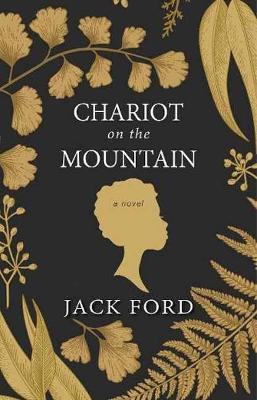Chariot on the Mountain (Hardback)
