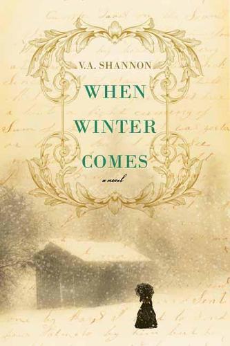 When Winter Comes (Paperback)