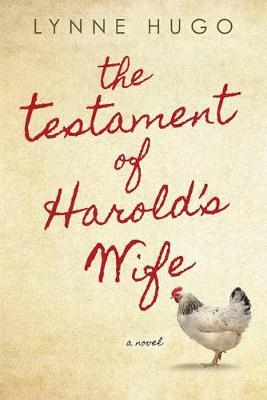 The Testament of Harold's Wife (Paperback)