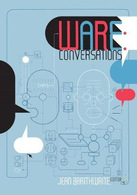 Chris Ware: Conversations - Conversations with Comic Artists Series (Paperback)