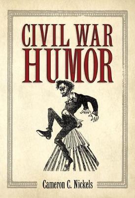 Civil War Humor (Paperback)