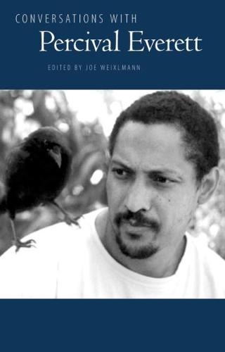 Conversations with Percival Everett - Literary Conversations Series (Paperback)