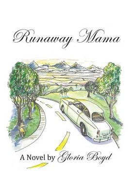 Runaway Mama (Hardback)