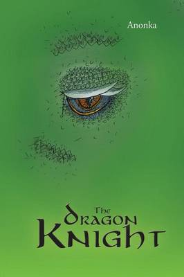 The Dragon Knight (Paperback)