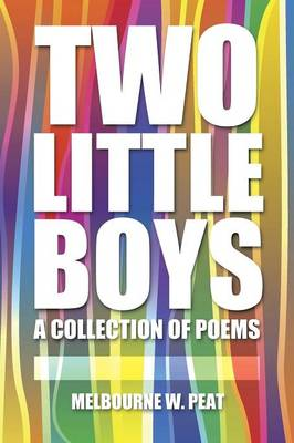 Two Little Boys: A Collection of Poems (Paperback)