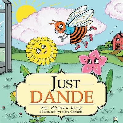 Just Dande (Paperback)