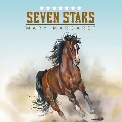 Seven Stars (Paperback)