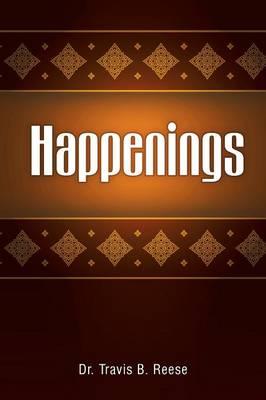 Happenings (Paperback)