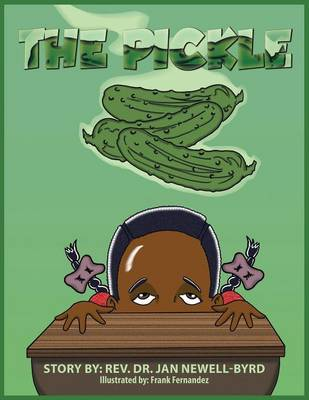 The Pickle (Paperback)