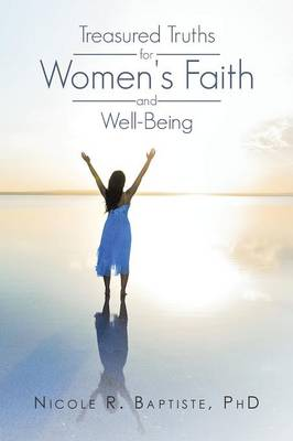 Treasured Truths for Women's Faith and Well-Being (Paperback)