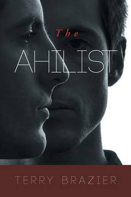 The Ahilist (Paperback)