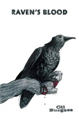 Raven's Blood (Paperback)