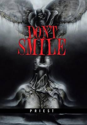 Don't Smile (Hardback)