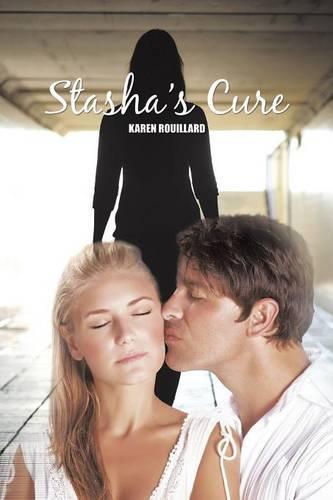 Stasha's Cure (Paperback)