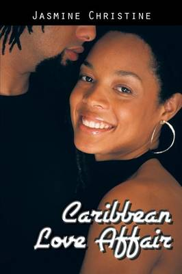 Caribbean Love Affair (Paperback)