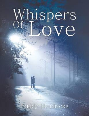 Whispers of Love (Paperback)