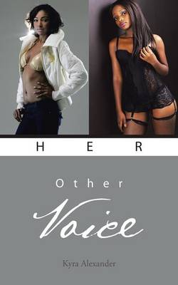 Her Other Voice (Paperback)
