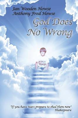 God Does No Wrong (Paperback)