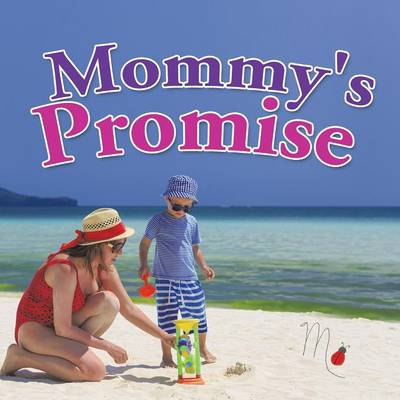 Mommy's Promise (Paperback)