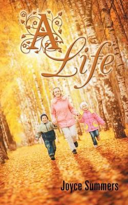 A Life (Paperback)