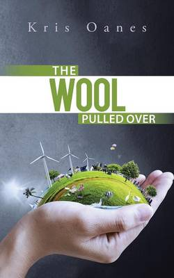 The Wool Pulled Over (Paperback)