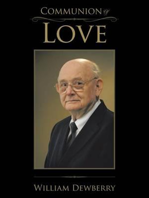 Communion of Love (Paperback)