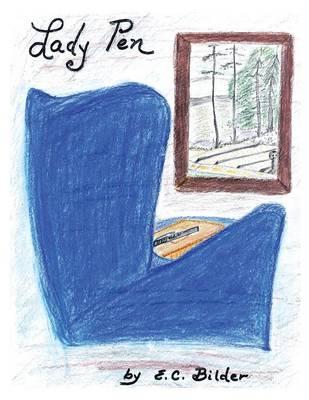 Lady Pen (Paperback)