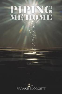 Piping Me Home (Paperback)