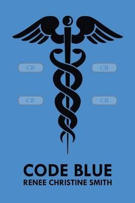 Code Blue (Paperback)