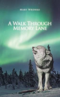 A Walk Through Memory Lane (Paperback)