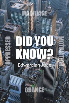 Did You Know? (Paperback)