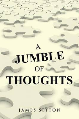 A Jumble of Thoughts (Paperback)