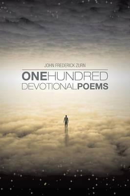 One Hundred Devotional Poems (Paperback)