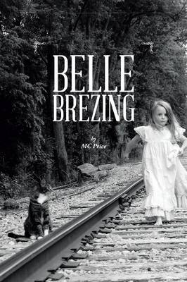 Belle Brezing (Paperback)