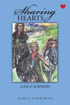 Sharing Hearts (Paperback)