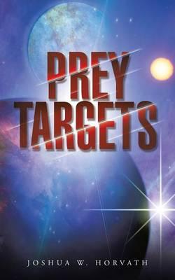 Prey Targets (Paperback)