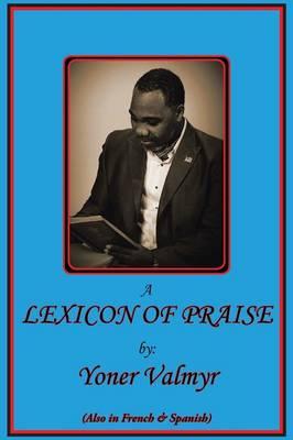 Lexicon of Praise (Paperback)