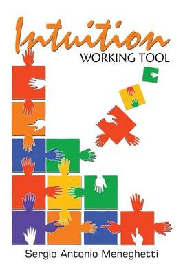Intuition Working Tool (Paperback)