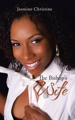 The Bishop's Wife (Hardback)
