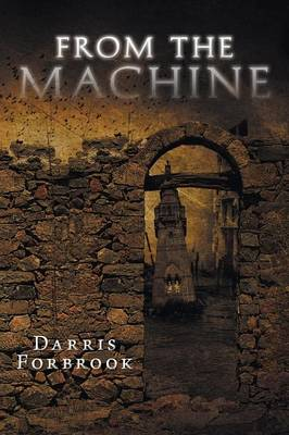 From the Machine (Paperback)