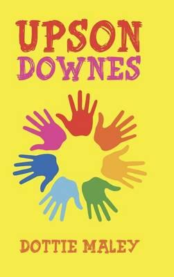 Upson Downes (Hardback)